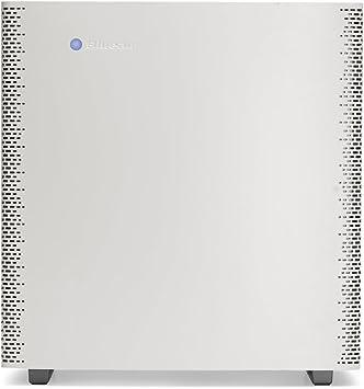 BlueAir purificador de aire Sense gris: Amazon.es: Hogar