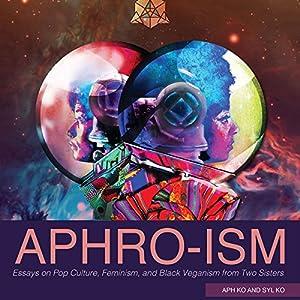 Aphro-ism Audiobook