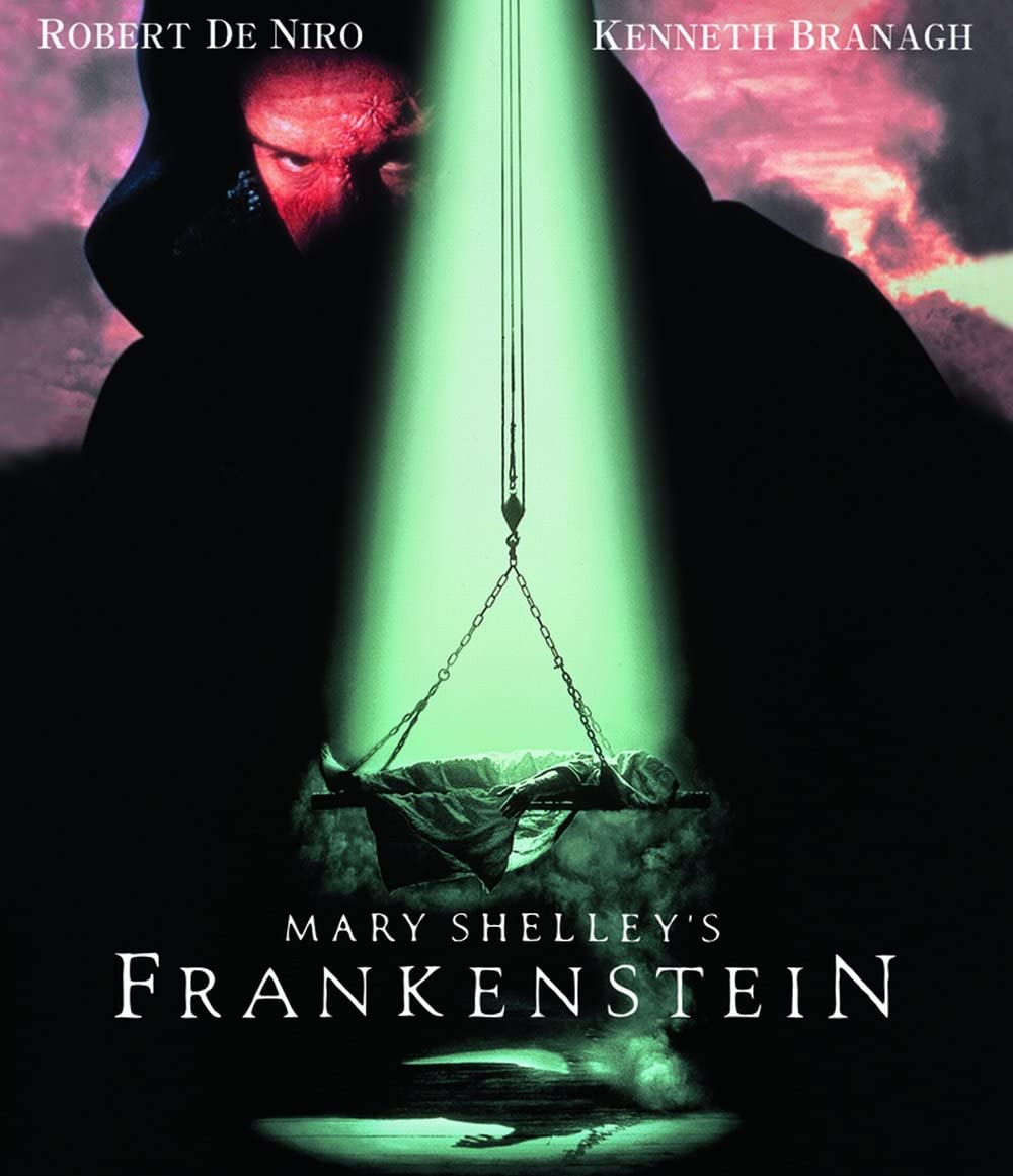 フランケンシュタイン(1994年)