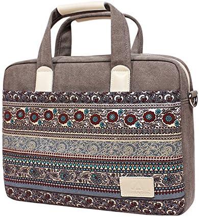 Handbag Notebook Shoulder Ultrabook Chromebook product image