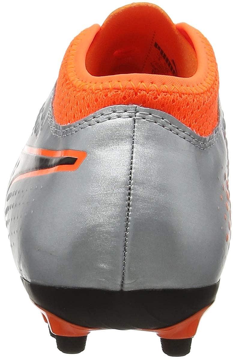 Puma Unisex-Kinder One 4 Syn Syn Syn Ag Jr Fußballschuhe B07CZFZRTK Fuballschuhe Neueste Technologie ed3916