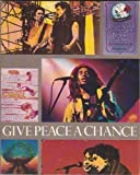 Give Peace a Chance, Peace Museum Staff, 0914091352