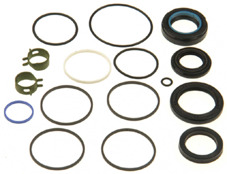 Edelmann 8819 Power Steering Rack and Pinion Seal Kit