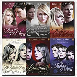 Richelle mead bloodlines 6 books collection set bloodlines the richelle mead bloodlines 6 books collection set bloodlines the golden lily the indigo spell the fiery heart silver shadows the ruby circle richelle fandeluxe Image collections