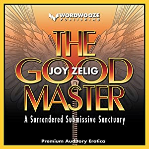 The Good Master Audiobook