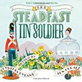 The Steadfast Tin Soldier, Cynthia Rylant, 141970432X