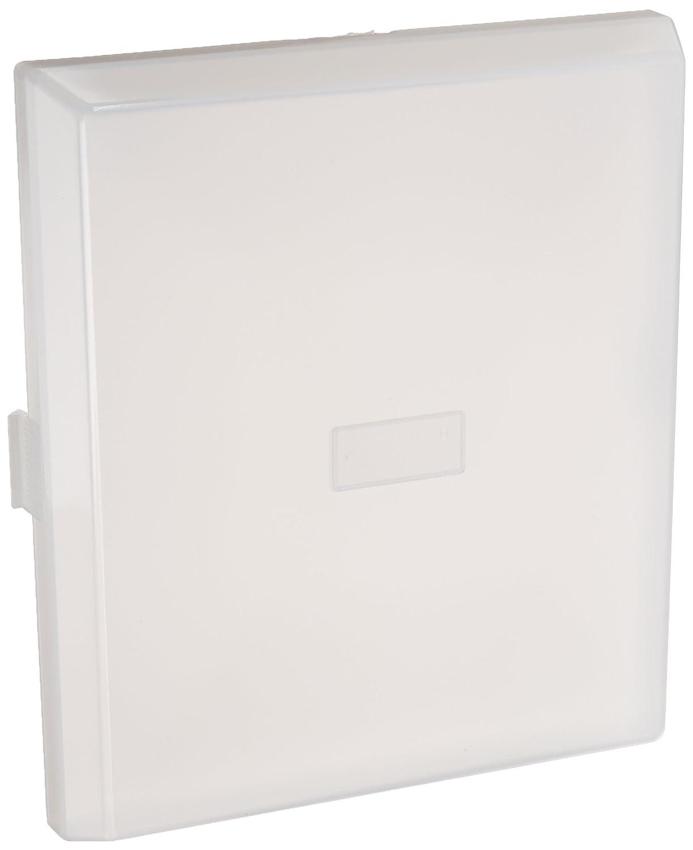 Broan Ventilation Fans Replacement Light Lens S97011813 New