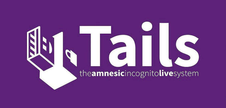Resultado de imagen para tails the amnesic incognito live system