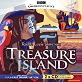 Treasure Island (BBC Audio)