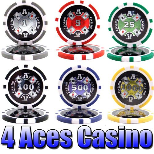Casino ace poker chips usa gambling sites