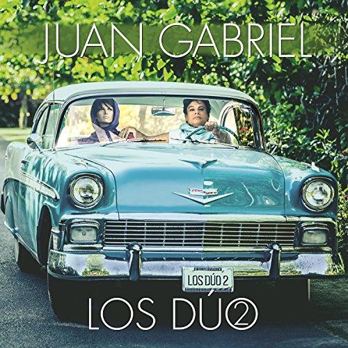 Amor Del Alma [feat. José Feli...