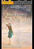Floral Island Secrets