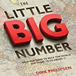 The Little Big Number: How GDP Came to Rule the World and What to Do About It | Dirk Philipsen