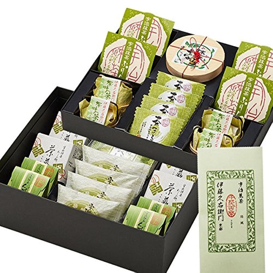 究極の推測バングヤマク食品 阿波晩茶 わらび餅100g×12袋