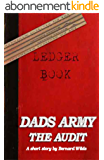 Dads Army - The Audit (English Edition)