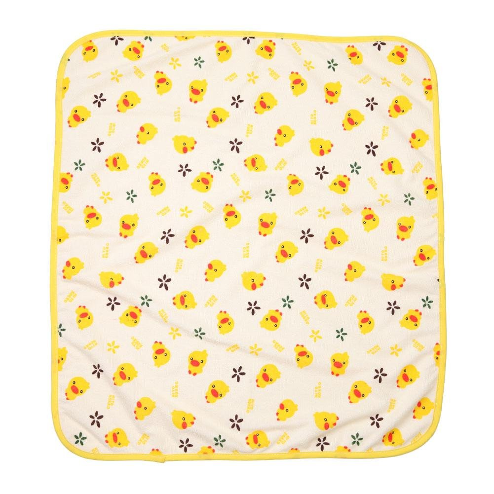 Baby Urinal Pad,amazingdeal Infant Changing Mat Bed Breathable Waterproof Diaper Inserts Cover Sheets