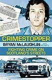 Crime Stopper