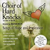 : Songs of Hope & Inspiration