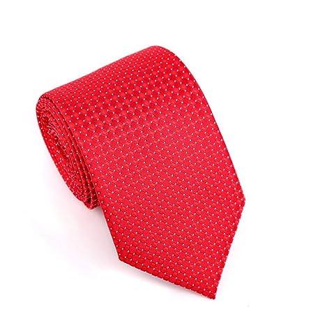 pyty123 Corbata Roja, Vestido De Novio, Novio, Boda, Coreano ...