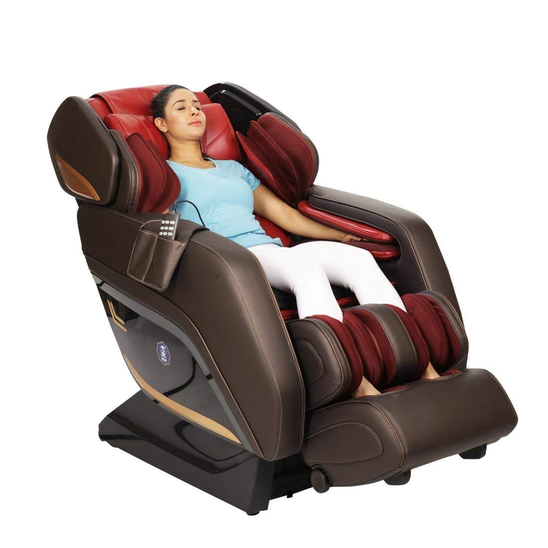 JSB-MZ22-Body-Massager-Machine