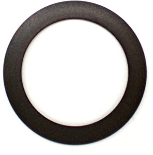 Craftsman CAC-248-2 Air Compressor Compression Ring