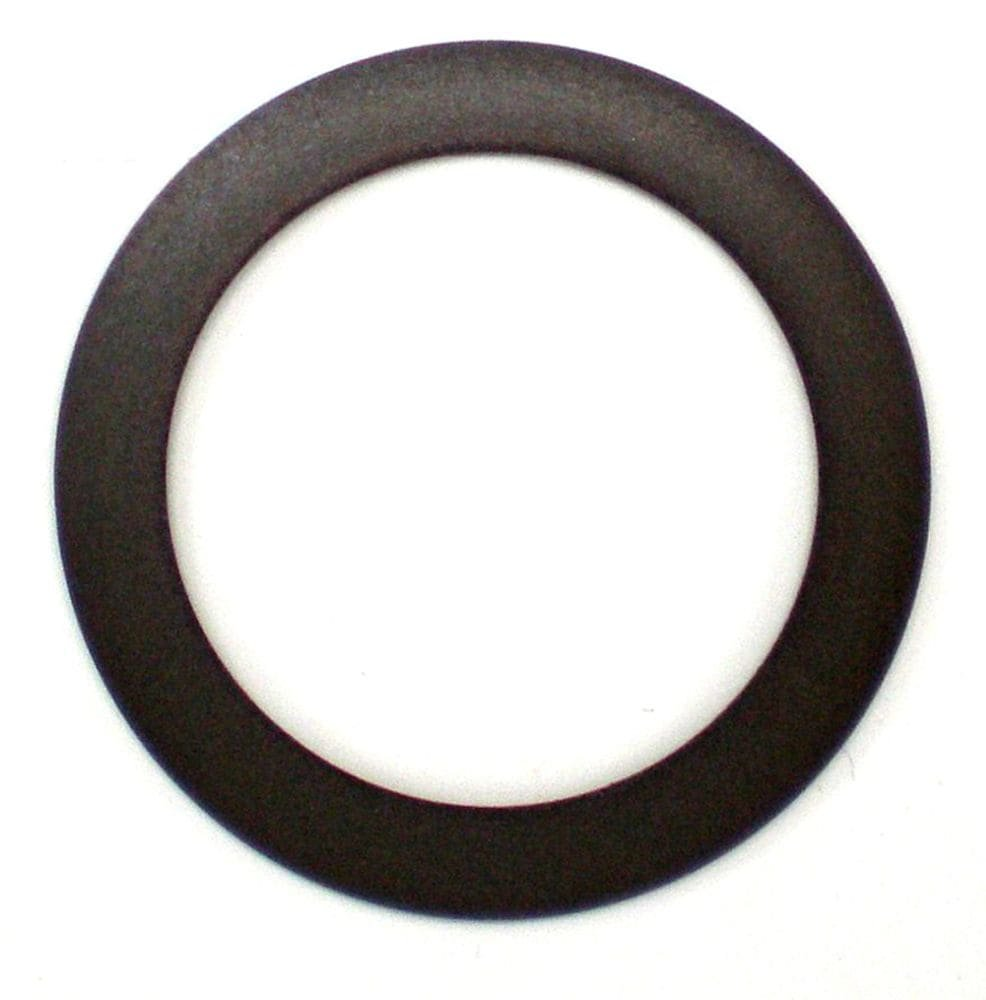 Craftsman CAC 248 2 Air Compressor Compression Ring Genuine Original Equipment Manufacturer OEM Part