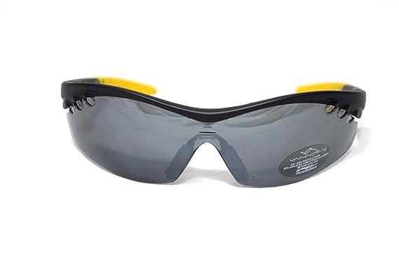 Venice eyewear Gafas de sol pantalla cómodas Vannali para ...