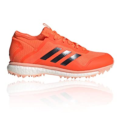 adidas Fabela X Women's Hockey Shoe AW19: Amazon.co.uk