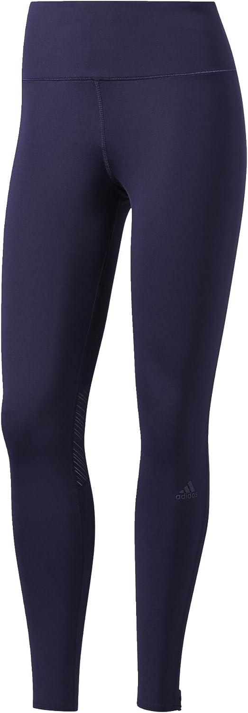 adidas Supernova Pantaloni Aderenti da Donna.