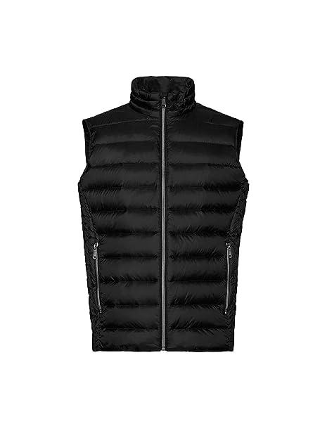 Abbigliamento Geox it Piumino M8425c T2449 Amazon Uomo ZxqYgPzxw