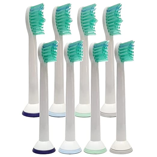 Bag United Singapore Airlines Flight Kit Brand Earphones And Apt Toothbrush Socks