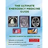 Tintinalli's Emergency Medicine: A Comprehensive Study Guide, 8th ...
