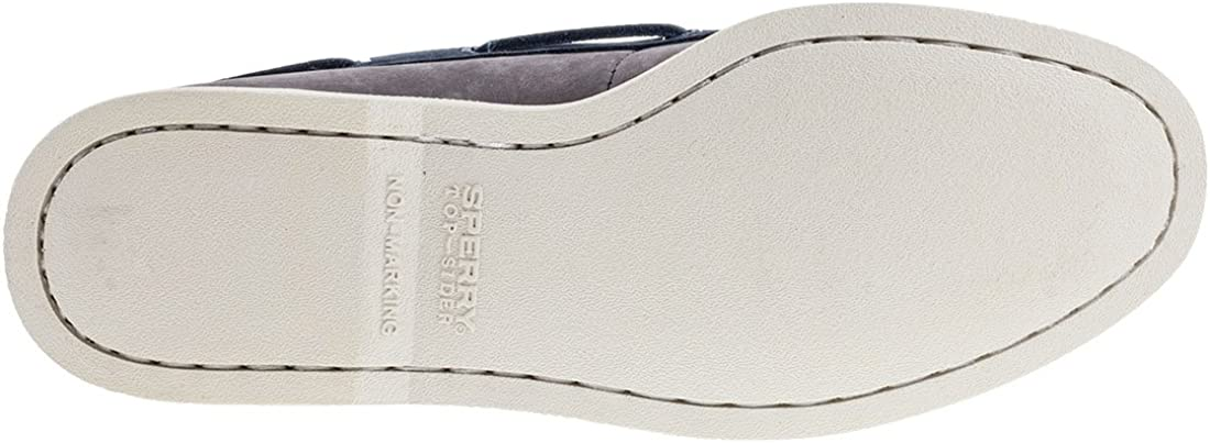 Sperry Ao 2-Eyelet Washable Mens Boat Shoes
