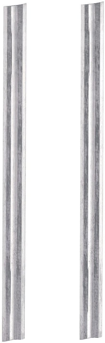 B000022322 DEWALT DW6654 Reversible Carbide Blade Set (for DW677, DW678, and DW680K) 61yR77uyoYL