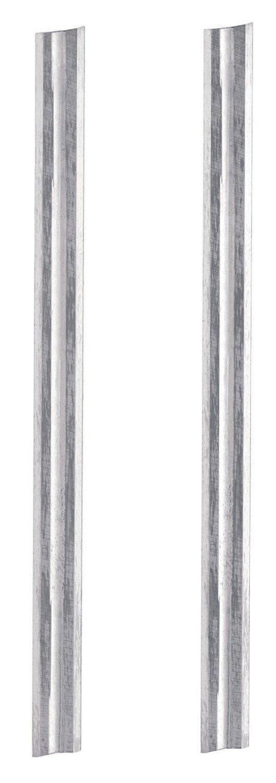 DEWALT DW6654 Reversible Carbide Blade Set (for DW677, DW678, and DW680K) by DEWALT