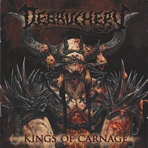 Debauchery - The Last Crusade Lyrics - Zortam Music