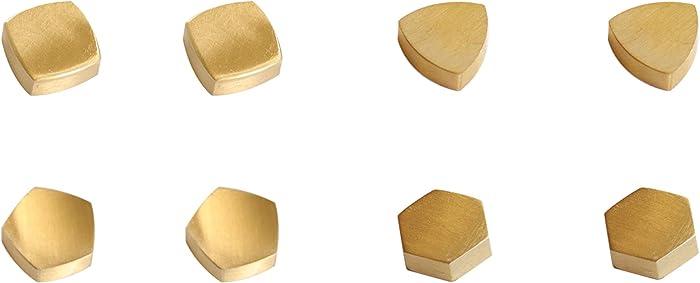 Top 6 Sharper Image Freezer Mugs