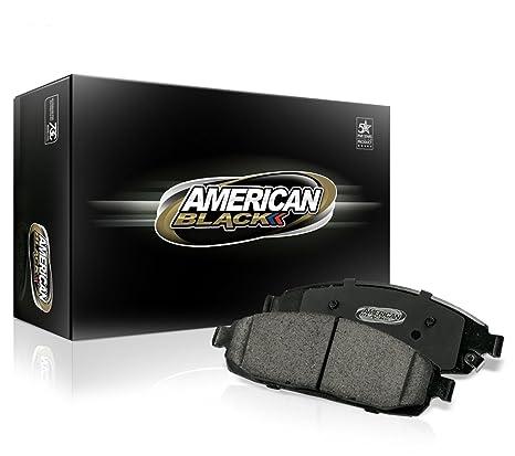 Amazon com: American Black ABD1367M Professional Semi
