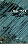 Debussy - collection solfèges n°22 par Barraqué