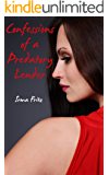 Confessions of a Predatory Lender