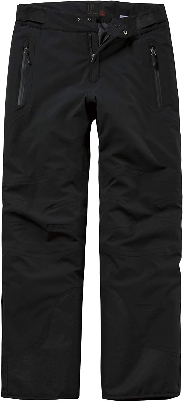 PJ Skihose Pantalones para la Nieve para Hombre
