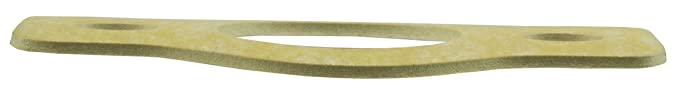 Wells E822 EGR Valve Gasket