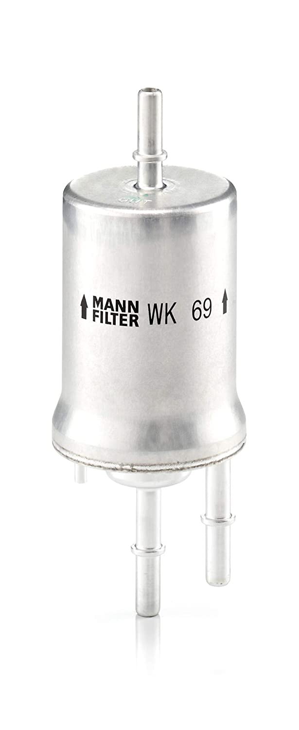 Mann Filter WK69 Filtre /à carburant