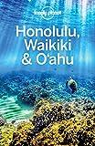 Lonely Planet Honolulu Waikiki & Oahu (Travel Guide)