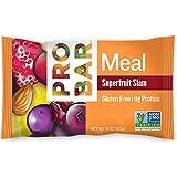 PROBAR Meal Bar, Superfruit Slam, 3 oz (Pack of 12)