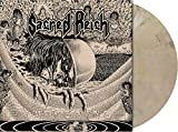 Awakening (Vinyl Clear Grey Marbled Limited Edt.) [VINYL]