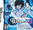 Shin Megami Tensei: Devil Survivor 2 - Nintendo DS