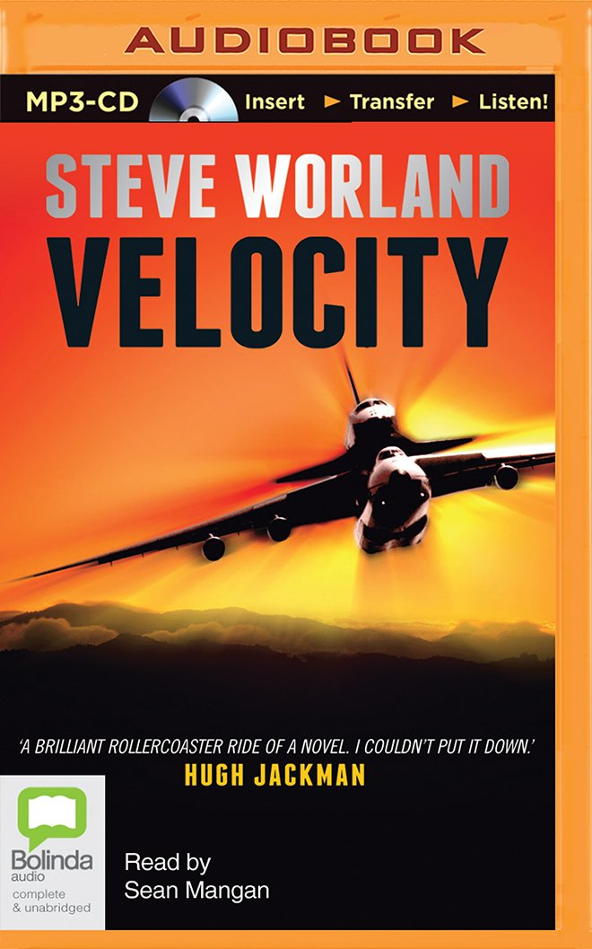 Velocity pdf
