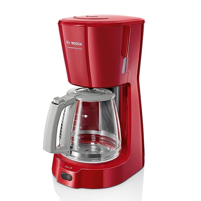 Bosch TKA3A034 Cafetière Filtre: Amazon.fr: Cuisine & Maison