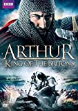 Buy Arthur: King of the Britons